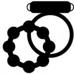 Эрекционные кольца и насадки на член