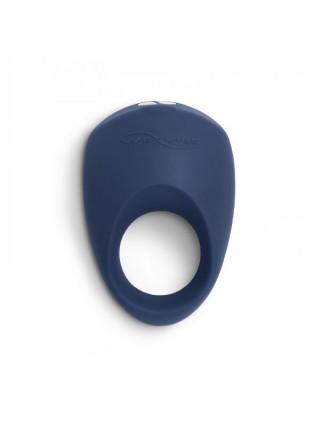 Эрекционное кольцо PIVOT BY WE-VIBE