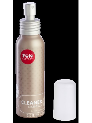 Чистящий спрей Toy Clean