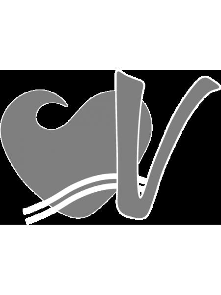 Устройство Vstroker (V-строкер) для мастурбатора Fleshlight